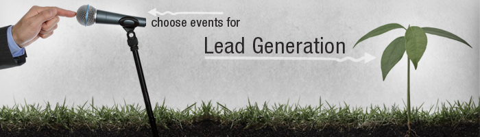 Leverage Upon Social Media Marketing For Lead Generation