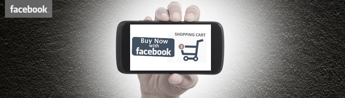 Fab Furnish Increased Their Orders By 12 Times By Leveraging Social Media