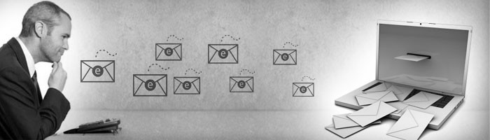 5 Email Marketing Secrets To Take You From Beginner To Pro