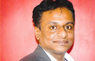 Nithyanandan Ramakrishna, Email Marketing Expert (12+ Years exp)