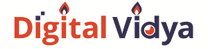 Digital Marketing Training Company