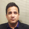 Navneet Kaushal-CEO, Page Traffic