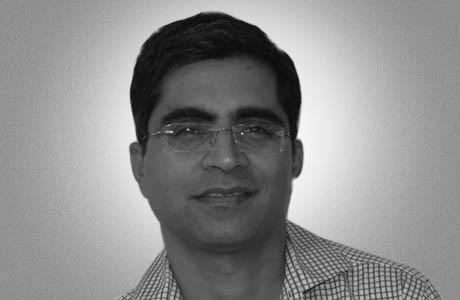 Pradeep_Chopra