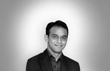 Prateek-Shah
