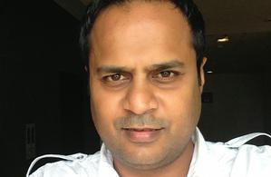 Bhaskar Thakur Digital Vidya Trainer