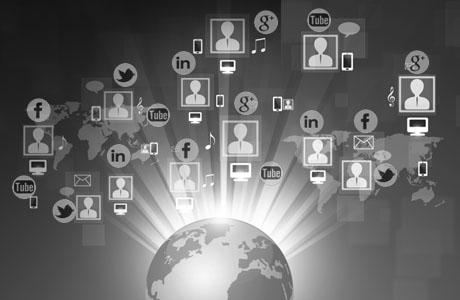 Certified Digital Marketing Master (CDMM®)