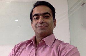 Kapil Nakra Co-founder Digital Vidya