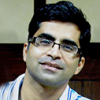 Pradeep Chopra-CEO & Co-Founder at Digital Vidya