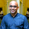 Prateek Shah-Lead Trainer at Digital Vidya