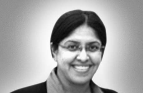 Digital Marketing & Strategy Leader, IBM Software Group