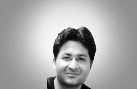 Satyam_Gambhir