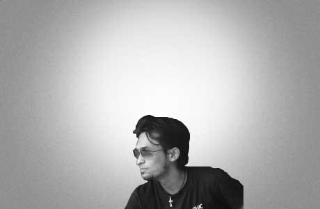 Devdulal Das