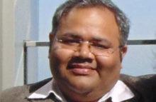 Mayur Porwal Digital Vidya Guest Trainer