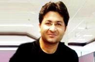 Satyam Gambhir Digital Vidya Trainer