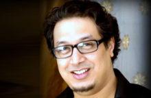 Saumar Deka Digital Vidya Trainer