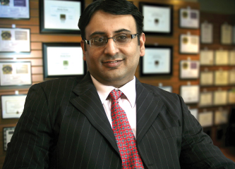 Head of Marketing, Infibeam.com