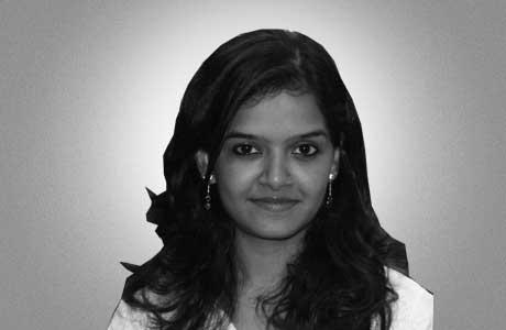 Sandhya Sadananda