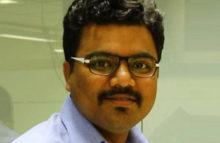 Rajeev Kumar Digital Vidya Trainer