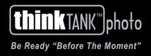 Think Tank Photos