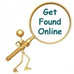 get_found_online