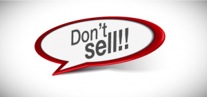 Goal-of-Prospecting-Dont-Sell