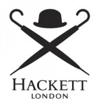 Hackett-London-Logo-2013.