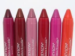 Revlon India Used Social Media Marketing And Broadened Its Fan Base By 72%