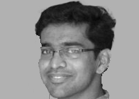 Karthikeyan Haldurai