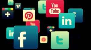 Bad-social-media-marketing-may-put-off-customers