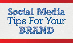 6 Social Media Marketing Tips For Community Managers Of Your Business Online