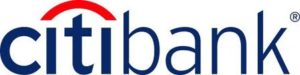 Citibank Used Social Media Marketing To Gain 4,85,500 Views On YouTube