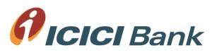 ICICI-bank19