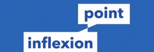 IPSP_Quote_Logo