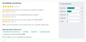 abn-amro-productbeoordelingen-productrecensies-finno
