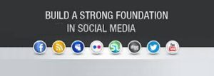 Outshine With 7 Fantastic Social Media Marketing Tips