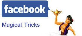 1 Magical Trick That Help You Turn Your Facebook Page Into A Magnetic Gate For Web Traffic