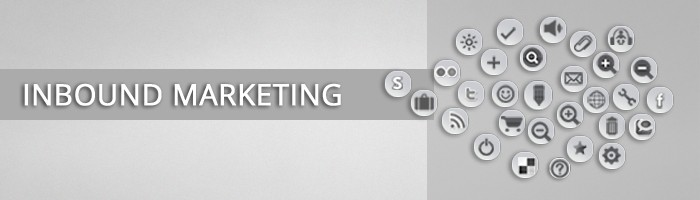 Webinar Recording Of How To Develop A Content Strategy To Turbocharge Your Inbound Marketing