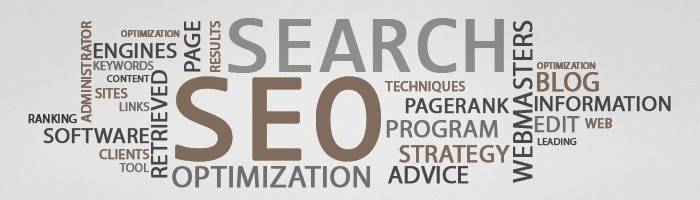 How To Achieve Legitimate Growth With White Hat SEO Techniques