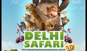 Delhi_Safari_Facebook