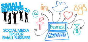 7 Tips That Must Find A Place In A Robust Social Media Marketing Strategy