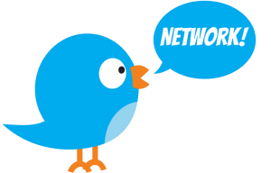 networking-on-twitter
