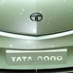 Tata Nano Used Social Media Marketing To Gain 102% Hike In Organic Impressions In 1 Month