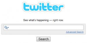 Twitter_search_-_Logo