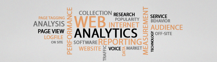 Leveraging Google Analytics Enabled Ariat To Quantify Investments In New Website