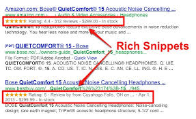 Google Snippet Tool