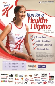 Kelloggs-Run-updated-poster-2012-662x1024