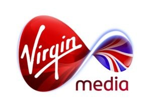 New-Virgin-Media-Logo