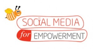 Social-Media-for-Empowerment-Award-2014