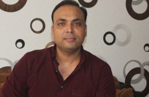 Animesh Kumar Digital Vidya Trainer