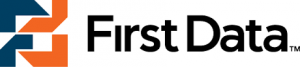 firstdata